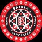 Batala Lancaster